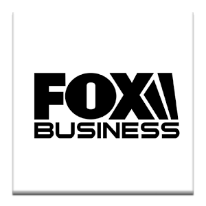 Fox Business Channel