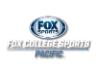 Fox College Sports - Pacific
